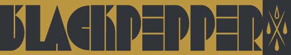 blackpepper-hamburg-logo